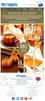22 best email thanksgiving images on