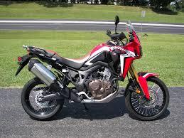 honda africa twin for sale honda motorcycles cycletrader com