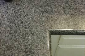 granite savings working with prefab granite countertops