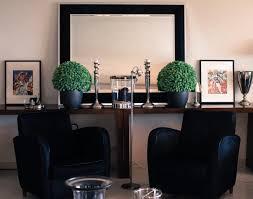interiors paintings in modern living spaces u2013 irina starkova