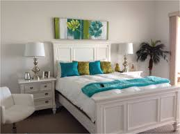 small bedroom makeover on a budget elegant small bud big makeover