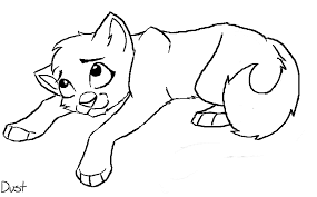 warrior cats coloring pages sad warrior cats coloring pages sad www gezitatil info