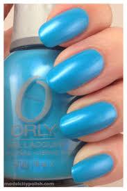 39 best orly polish images on pinterest nail polishes orly nail