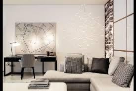modern home interior design ideas modern home design ideas by pedro peña