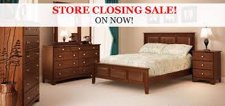 100 furniture stores kitchener waterloo ontario 28