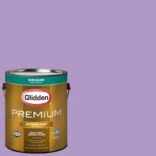 100 crown exterior paint exteriors paint colours on