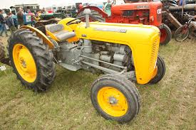 massey ferguson construction tractor u0026 construction plant wiki