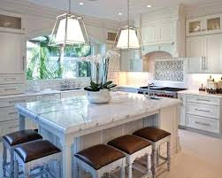 houzz kitchen pendant lighting over the island pendant lights ideas photos houzz kitchen island