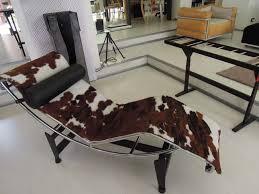 bossi arredamento negozi mobili saronno arredamento su misura