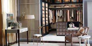 nice closets nice closets simple small walk in closets ideas new small walk in