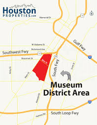 Map Of Austin Neighborhoods by Paige Martin Museum District Maps And Neighborhood Guide Har Com