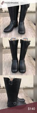 ugg womens boots with zipper ugg womens boots black zipper size 7 boots