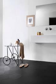 ideas for bathroom flooring bathroom floor tiles black tile flooring ideas