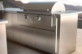 outdoor kitchen cabinet door hinges 800259 home refinements