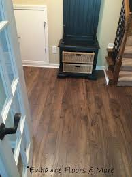Which Way To Lay Laminate Floor Mohawk Flooring Bayview Laminate Toasted Chestnut Our