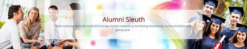 alumni network software schooberry school college alumni software