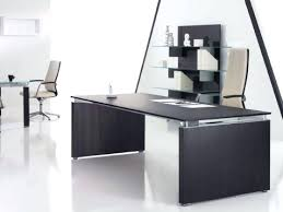 Office Desk Uk Trendy Office Chairs Uk Photo Design On Modern Office Chair Modern