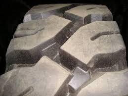 Retread Off Road Tires Industrial Retread Designs