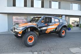 bmw rally off road bimmerboost e71 x6 off road trophy truck is simply awesomeness