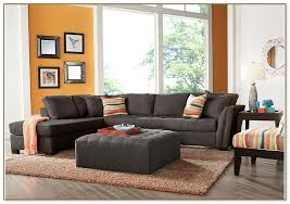 cindy crawford sectional cindy crawford bedroom furniture 6k pics