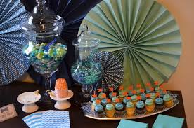 bow tie baby shower ideas kara s party ideas bow tie baby shower party planning ideas