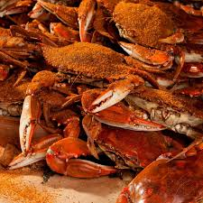 Phillips Seafood House Home Ocean by Best Ocean City Seafood Restaurants To Eat Maryland Go 4 Travel