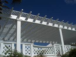 Pergola With Fabric by Pergola Design Ideas Add Style U0026 Beauty