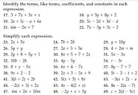 homework help algebra 2 pepsiquincy com