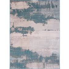 turquoise monaco area rug stuff to buy pinterest sliding