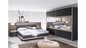 Schlafzimmer Komplett Gebraucht Dortmund Schlafzimmer Eiche Massiv Hell Carprola For