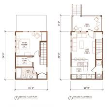 in suite plans uncategorized garage in suite plan interesting with