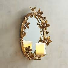 Pier One Wall Sconces 151 Best Candle Sconce Images On Pinterest Wall Sconces