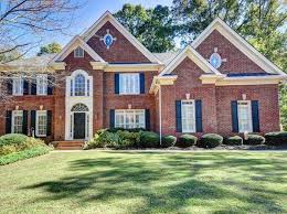 ga single family homes for sale 1 930 homes zillow