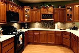 refinishing pickled oak cabinets pickled oak cabinets refinish erinromito co