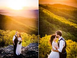photographers in virginia andrew and megan s shenandoah and poe museum wedding steven and
