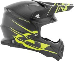 motocross helmet designs acerbis impact carbon 3 0 motocross helmet helmets offroad acerbis