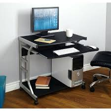 Ergonomic Home Office Desk Home Office Desk Furniture Shippies Co