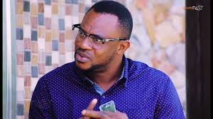 ayinke latest yoruba movie 2017 comedy starring odunlade adekola