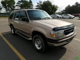 1996 ford in california for sale used cars on buysellsearch