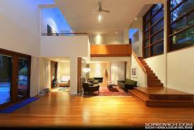 home interior pictures for sale twilight moon house cullen s residence home interior pictures
