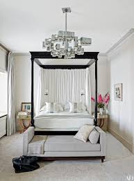 bedrooms pictures 14 white bedrooms done right photos architectural digest