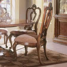 fine decoration craigslist dining room chairs astounding