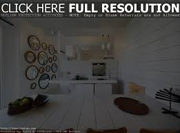 Decorative Living Room Mirrors by Amazing Mirrors On Walls In Living Rooms And Beautiful Wall