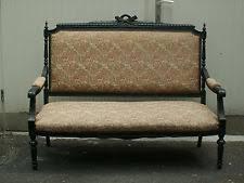 altes sofa antike original sofas bis 1945 ebay