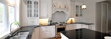cuisine classique chic cuisine cuisine champetre moderne cuisine moderne design apr