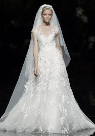 elie saab wedding dresses elie by elie saab designer wedding dresses bridal gowns