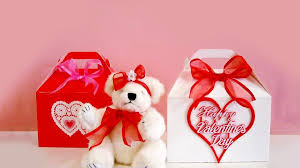 happy valentines day gifts hd wallpaper love hdwallpaper2013 com