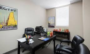 International Furniture Kitchener Travel Clinic Kitchener Passport Health