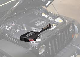 banks power 12 15 jeep 3 6l u003e u003estinger system 3 6l