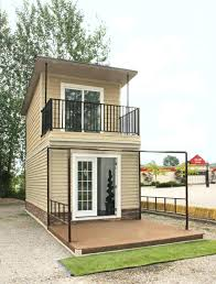 two floor house plans small two house design rotunda info
